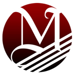 Mime Effect Logo